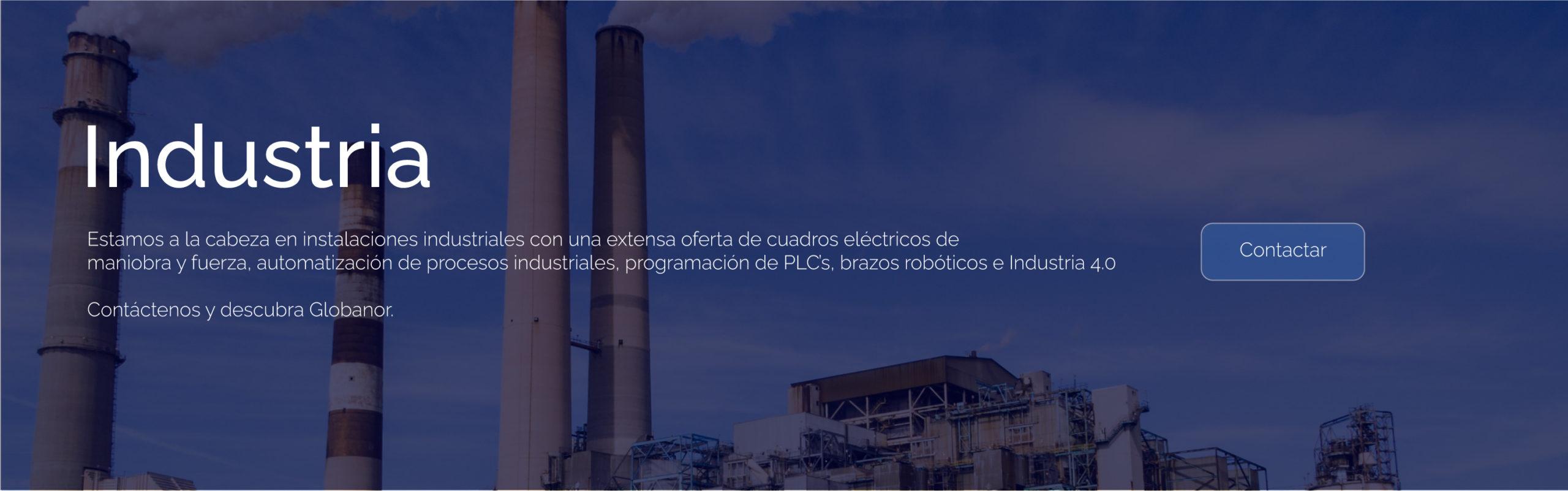 s_industrial