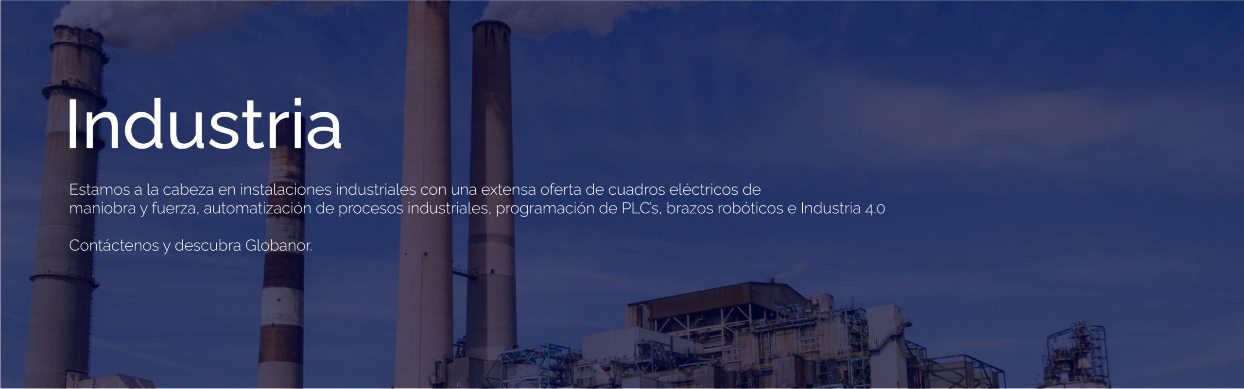 s_industria