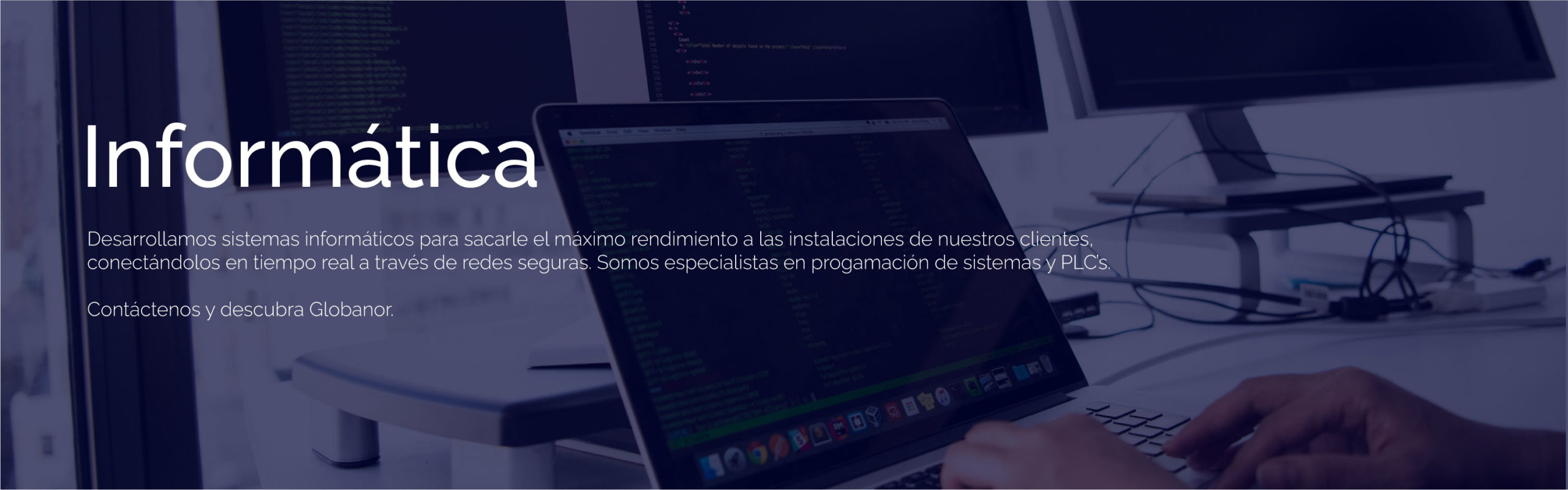 s_informatica